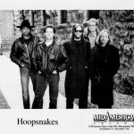 hoopsnakes-promo-pic