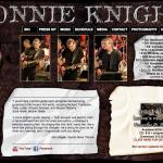 LonnieKnight.com