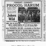 Procol-Harum-ad-Large
