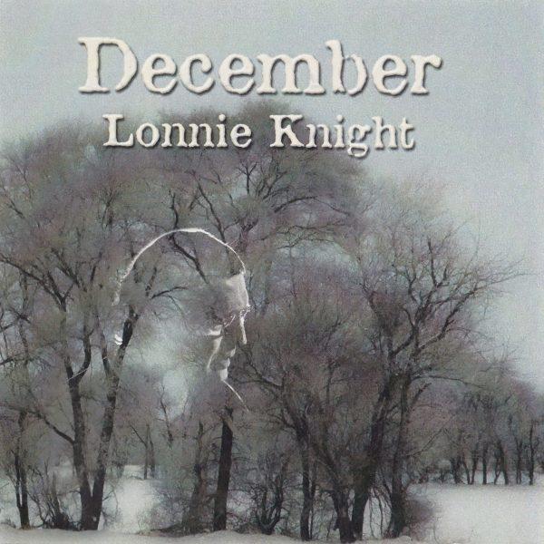 december-cd-cover-600x600