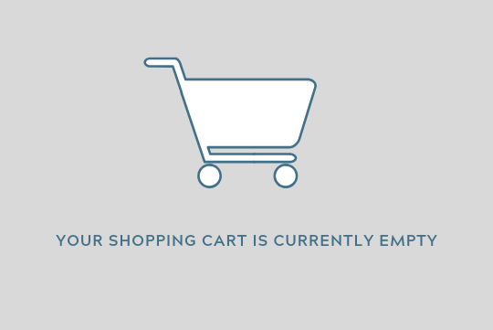 https://lonnieknight.com/wp-content/uploads/2019/08/Empty-Shopping-Cart-Sign2-e1566435698274.png